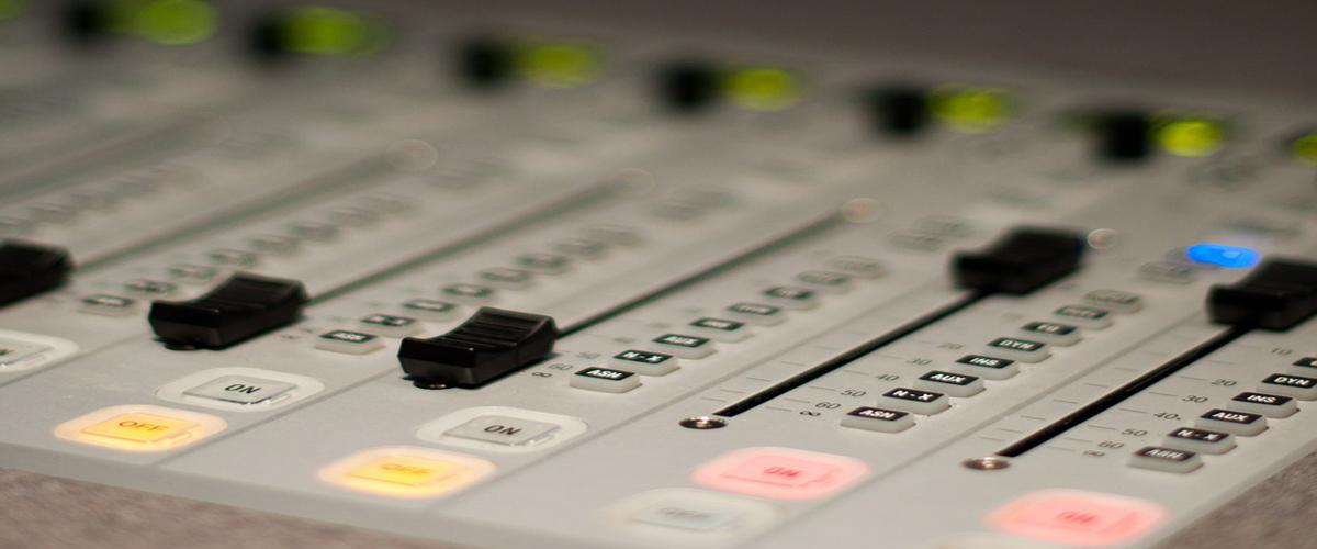 Ateliers Radio