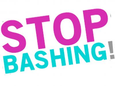 Jeudi 3 novembre … il fallait dire non au harcèlement